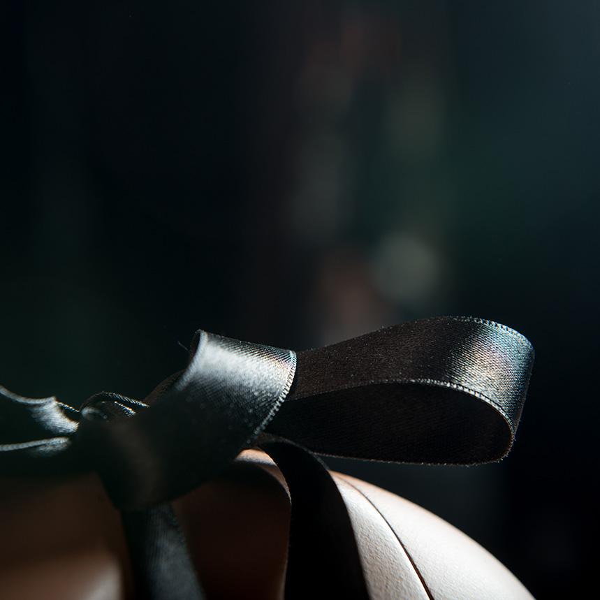 Achat en ligne de sex toys pour couples, Eva Luna Loveshop à Bruxelles